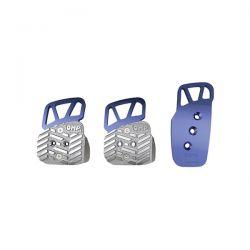 OMP Tuning Pedals sets