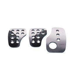 OMP 1040 Tuning set pedal