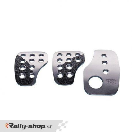 OMP 1040 Tuning Pedal Set