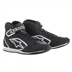 Alpinestars RADAR shoes