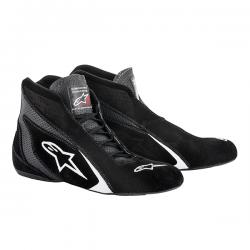 Alpinestars SP čevlji