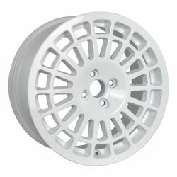 EVOcorse MONTECARLOCorse wheel
