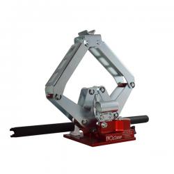 EVOCorse EVOJACK Quadra hydraulic jack