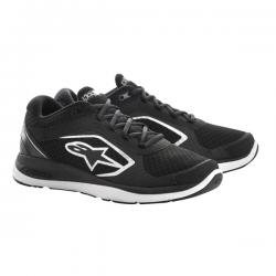 Alpinestars ALLOY športni čevlji