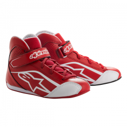 Alpinestars TECH-1 KS shoes