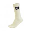 OMP NOMEX socks