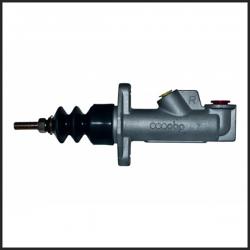 """OBP 5/16"""" UNF master cylinder - 0.7"""