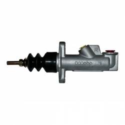 "Master Cylinder 19.05mm (.75"") 3/4 OBPCB003"