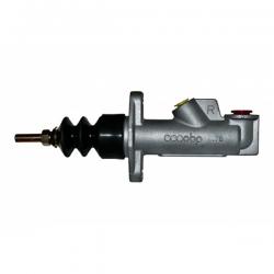 "Master Cylinder 19.05mm (.75"") 3/4 OBPCB003"