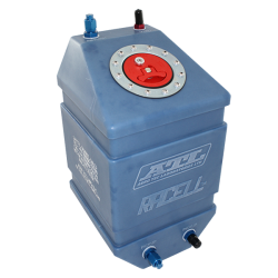 ATL RACELL Fuel Cells - 20 Litre