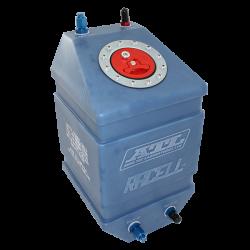 ATL RACELL Fuel Cells - 20 Litre