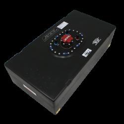 ATL Cell Saver Assy 80L SA122C-UK
