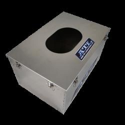 ATL Container Assy Saver 80L SA122B-UK AL122B