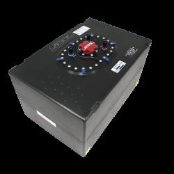 ATL Cell Saver Assy 80L SA122B-UK
