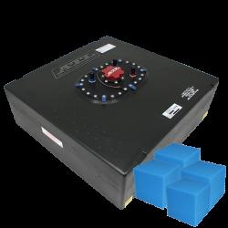 ATL Cell Saver Assy 80L SA122A-UK blue foam