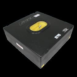 ATL Cell Saver Assy 80L SA122A-UK - No top plate