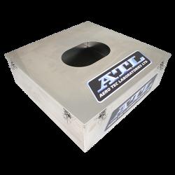 ATL Container Assy Saver 80L SA122A-UK AL122A