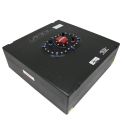 ATL Cell Saver Assy 80L SA122A-UK