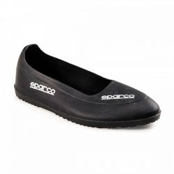Sparco RALLY OVERSHOES shoes
