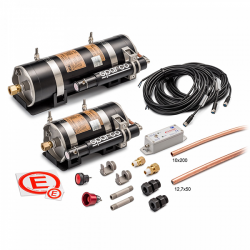 01494EAN Sparco gasilni sistem