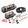 01494EAN Sparco Extinguishing system