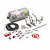 01496EAL extinguishing system