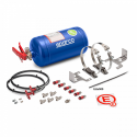 01496MSL Sparco gasilni sistem