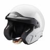 Sparco RJ-3 helmet