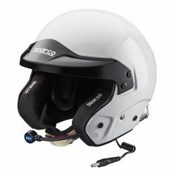 Sparco  PRO RJ-3i helmet