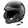 Sparco AIR PRO RJ-5i helmet
