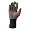 Adidas RSK kart gloves