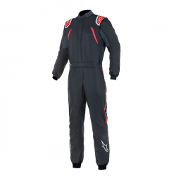 Alpinestars GP PRO COMP race suit