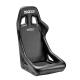 Sparco SPRINT SKY race seat