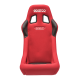 Sparco SPRINT race seat