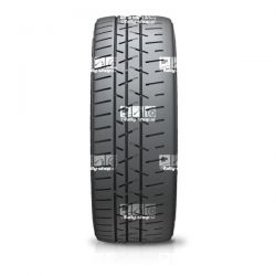 Hankook 200/580R15 Z205 - T5/medium