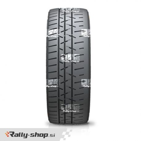 Hankook 170/560R15 Z205 - T5/medium
