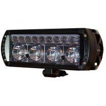 Lazer RS-4 lamps