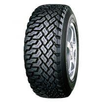 Yokohama 185/70-13 Advan A035 gravel tire