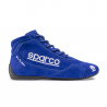 Sparco SLALOM RB-3.1 shoes