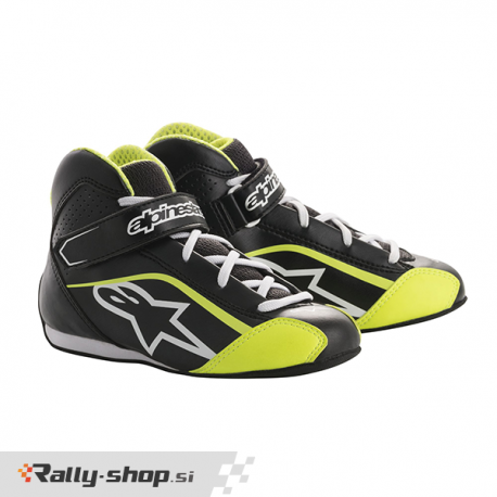Alpinestars TECH 1-KS karting čevlji
