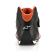 Alpinestars TECH 1-KS karting shoes