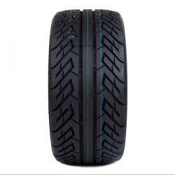 Zeknova SUPERSPORT RS 265/35ZR18 semi-slick tyre