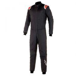 Alpinestars HYPERTECH v2 suit
