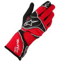 Alpinestars TECH 1-Z gloves