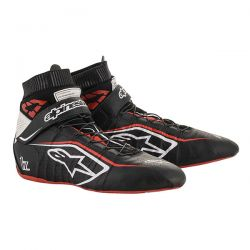 Alpinestars TECH 1-Z V2 shoes