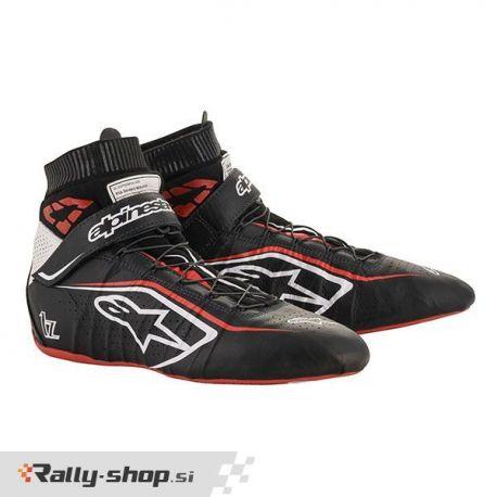 Alpinestars TECH 1-Z V2 shoes