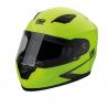 OMP CIRCUIT EVO karting helmet