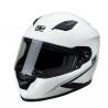 OOMP CIRCUIT EVO karting helmet - white