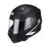 OMP CIRCUIT EVO karting helmet - black