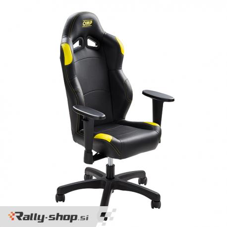 OMP MINI chair